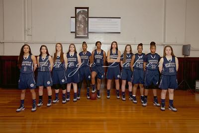 IND Basketball Team_0123