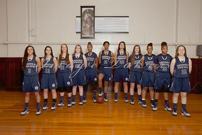IND Basketball Team_0126