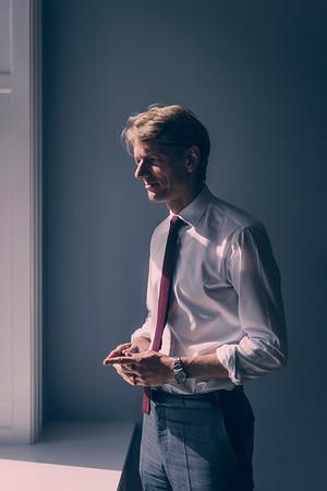 Jeppe Bøje Nielsen