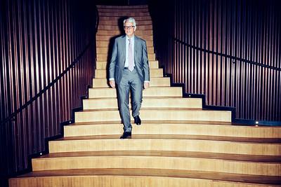 NIELS HEERING, ADVOKAT.  Danish Aerospace Company har advokat Niels Heering som formand. De skal børsnoteres på First North  ================  BØRSEN