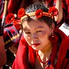 CHANGTANG NAGA TRIBE (4A)