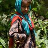 Kashmir, India - Jim Klug Photos