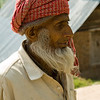 Kashmir, India - Jim Klug Photos