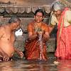 Ganges blessings