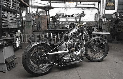 "INDIAN LARRY, ""QUESTION EVERYTHING"""