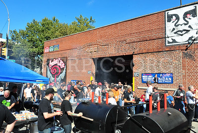 INDIAN LARRY GREASE MONKEY LOCK PARTIES