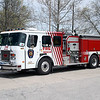 FISHERS  ENGINE 94    E-ONE