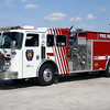 FISHERS ENGINE 96   KME