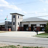 FISHERS STATION 96