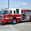 FISHERS  ENGINE 93   PIERCE