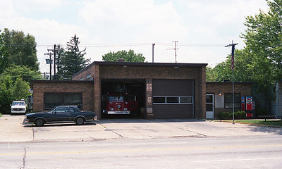 IFD STATION 10  BETTER SHOT