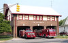 IFD STATION 29  (CLOSED RIGS OUTSIDE)