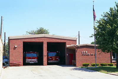 IFD STATION 27 (CURRENT)