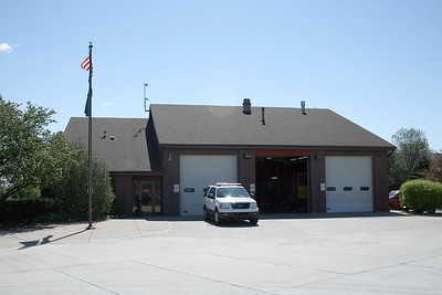 PIKE TOWNSHIP  STATION 65