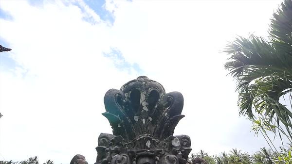 banyuwangi1714.mp4