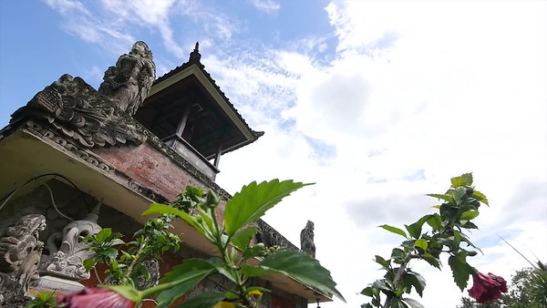 banyuwangi1715.mp4