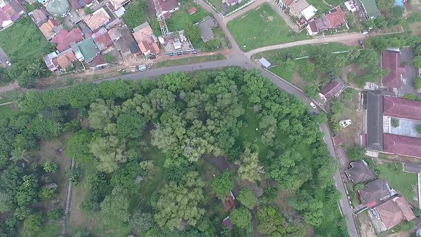 sumsel aerial (34)_1.mp4