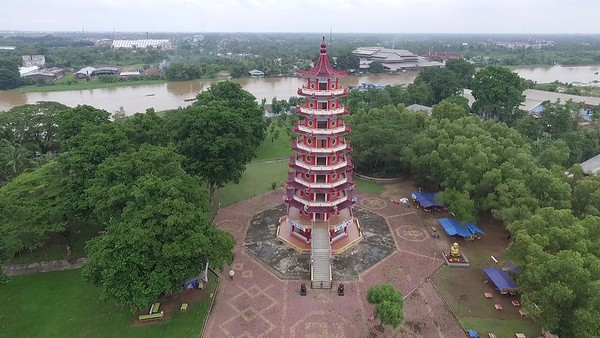 sumsel aerial (65)_1.mp4