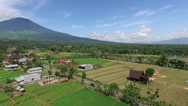 sumsel aerial (27)_1.mp4