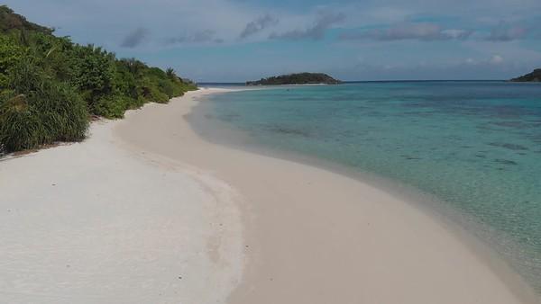 pulau bawah (7)_1.mp4