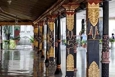 Djokjakarata,Java,  © Luis Courtot