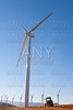 Maestrazgo in Castellon Windmills with traditional rural life