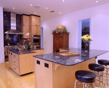 Kemwell Kitchen