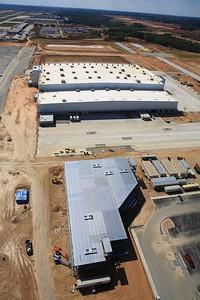 FedEx Greensboro NC