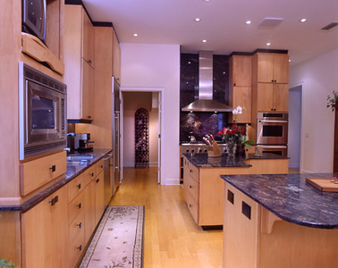 Kenwell Kitchen