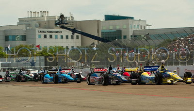 St Pete Grand Prix 2014