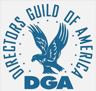 https://www.dga.org/The-Guild/Coronavirus-Resources-and-Updates.aspx
