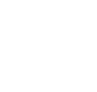 IATSE C.A.R.E.S  https://iatsecares.org/resources/  Top Priorities for Entertainment Workers in Subsequent COVID-19 Legislation  https://iatsecares.org/2020/04/29/send-a-letter-v2/  MASK CRAFTING PORTAL  https://iatsecares.org/resources/