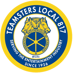 https://www.local817.com   COVID OUTBREAK RESOURCES https://teamster.org/covid-19  Pod Cast Coronavirus Update #5 Tom O'Donnell interview https://teamster.org/news/2020/04/episode-190-coronavirus-update-5