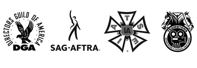 UPDATE 9-21-20  to THE SAFE WAY FORWARD   UPDATE: DGA, SAG-AFTRA, IATSE, Teamsters and the Basic Crafts Announce COVID-19 Testing and Protocols Adopted with the AMPTP to Allow Production to Resume Safely  https://5a765d96-ab59-405c-8ce0-c61dbe4e7b83.filesusr.com/ugd/7306fb_36db256f964942faac9101966bb69bc7.pdf  PREVIOUS JUNE 2020: https://5a765d96-ab59-405c-8ce0-c61dbe4e7b83.filesusr.com/ugd/7306fb_c9f0ff8a378d452ba2728a42bdea30b0.pdf