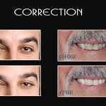 Correction 02