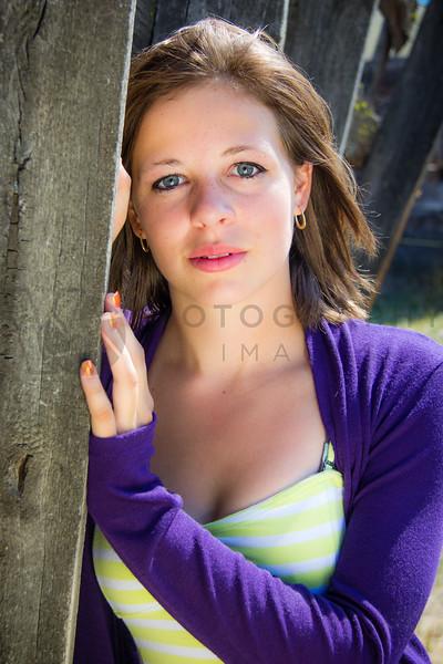Boyer, Sabrina - Senior Pics (fs)-30