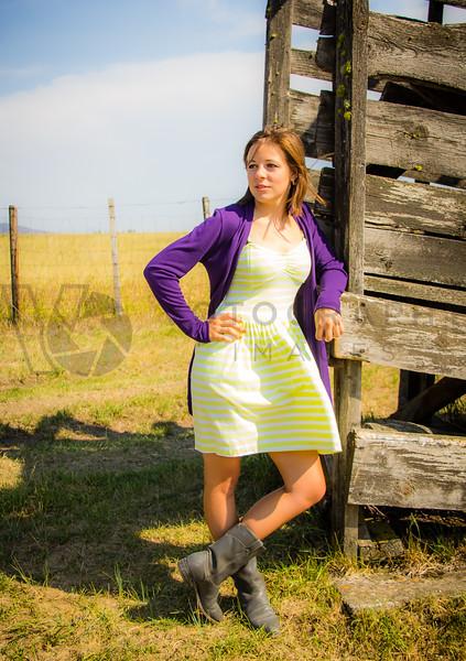Boyer, Sabrina - Senior Pics (fs)-23
