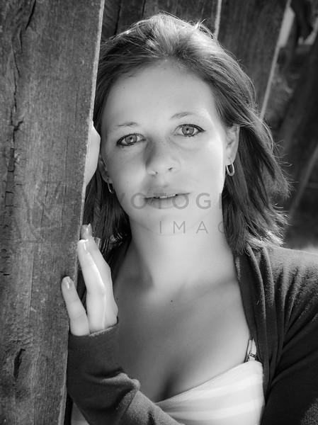 Boyer, Sabrina - Senior Pics (fs)-31
