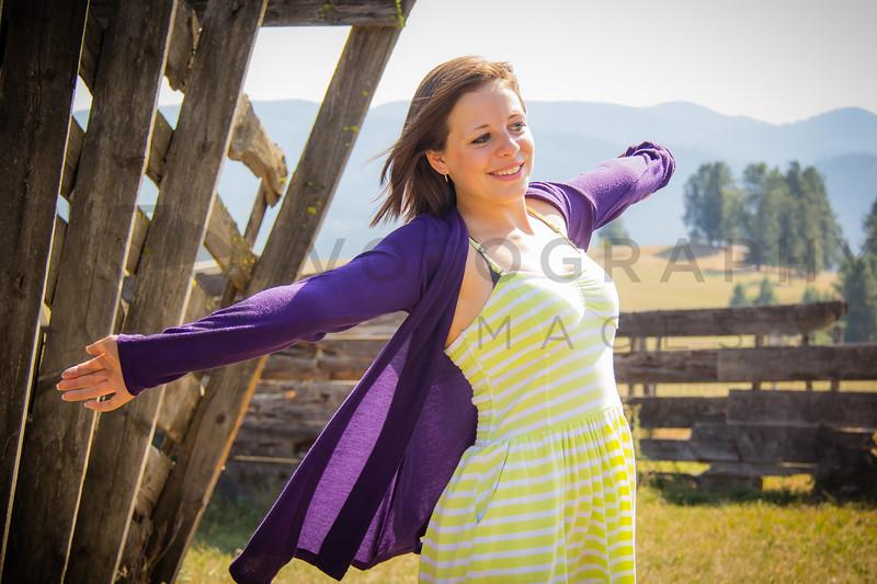 Boyer, Sabrina - Senior Pics (fs)-5