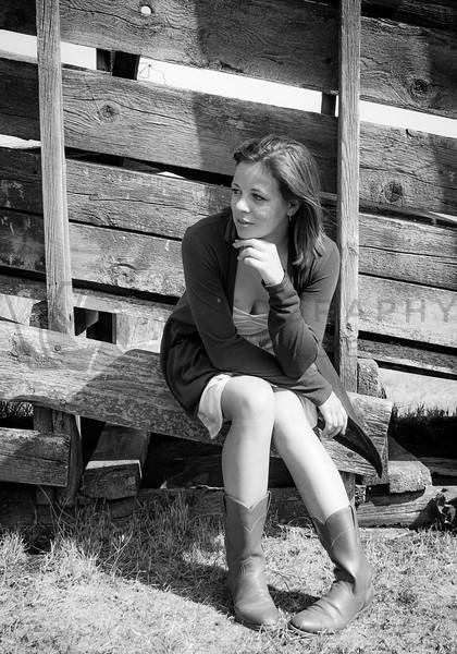 Boyer, Sabrina - Senior Pics (fs)-25