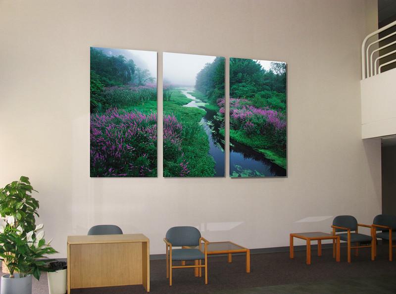 JW 0181 3 Panel Highland Park 01f