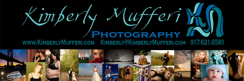 "<font color=""#000000""><font face=""Copperplate Gothic Light""><font size=""5""><b>Weddings -  Frequently Asked Questions</b> </font>  <b>What is your style of shooting?</b> I capture your story with <A HREF=""http://www.kimberlymufferi.com/Weddings-and-Engagements/Weddings/6766755_xVDYe""> artistic portraits, romantic moments, spontaneous candid shots, casual traditional poses</A>, and the day's events as they unfold.  I strive to create art out of my subjects and truly capture their environment and expression. The images I create are about discovery, exploration, and emotion.   I understand that no two couples are alike, and I will meet with you to learn all about you both, your styles, and your vision for the day.  Your wedding day is an expression of your love and your style; I am there to capture that authentically, so you will have photographs to show-off and memories to share for years to come.    <b>Tell me more about your photography.  How are you different from other photographers out there? </b> My goal as a photographer is to document your wedding day in an original, fluid, artistic style.  I want your photographs to highlight the best moments of the day, the individuality of your event, and your unique styles and personalities in a way that is beautiful and authentic.    I find deep value in the tangible experiences of turning the pages of an album, or sifting through a box of prints.  There is no replacement for the ability photos have to share a history and a life with loved ones.  While memories inevitably fade, photographs can take you back to the most amazing day and minute details of a split second in time.  Those moments are irreplaceable, and I want to capture those for you. I take the utmost care in editing and retouching your photos.  I take a fine-art approach to my work and focus on creating your art, not just documenting alone.   I love capturing moments that are  charged with emotion.  I love the beauty of light, love, and the world.   I love the magic I see between two people who are crazy for each other.  I love the art of photography.  <b>How much time do we need for the formal and artistic portraits after the ceremony? </b> This is your decision, based on the schedule for your wedding day, though I recommend one hour.  The time between the ceremony and the reception is usually limited. You are welcome to give me and your event guide (or a helpful family member) a shot list.  This will ensure that each member of your family is present in the photo.  Please consider that each shot will take a few minutes to set up, so the shorter your list, the more quickly we will get done.  We can always pull people aside during the reception to get more photos with the bride and groom.  It is your day, and your <A HREF=""http://www.kimberlymufferi.com/Weddings-and-Engagements/Weddings/6766755_xVDYe"">photography</A> should focus on you both, so we want to have plenty of time for that.  You also have the option to do a 'First Look' on your wedding day, or a <A HREF=""http://www.kimberlymufferi.com/INFORMATIONAL-LINKS/Wedding-Portrait-Session-N/14395621_WvefJ#1066977513_6oXze"">Day After</A> or <A HREF=""http://www.kimberlymufferi.com/INFORMATIONAL-LINKS/Wedding-Portrait-Session-N/14395621_WvefJ#1066977513_6oXze"">Trash the Dress</A> session after your wedding day.   <b>What is a 'First Look'? And why do you offer this?</b> Some couples prefer to do their wedding party, and bride and groom portraits before the ceremony.  It allows for more photos ops with natural light, and for more time with the guests at the cocktail hour after the ceremony.  Also, if you're planning an afternoon or evening wedding in the fall or winter, it will quickly become dark after the ceremony, and then our options for outdoor creative portraiture are very limited due to the lack of light.  Having an extra hour before the ceremony for these photos, when there is still plenty of natural light will allow for awesome outdoor photos.  If outdoor photos are something you want, and your wedding is late in the day, you may want to consider this option.  With a 'First Look' the bride and groom get ready separately.  When both are dressed and ready, we take the groom to a place with great light and get ready to snap away.  The bride is then sent in and the groom turns to see her as she's walking up.  In this moment, you will forget we're there, but we will be capturing every smile, every tear, every laugh, every kiss.  <b>What time will you arrive at my wedding? </b> I arrive at the time you decide will be best based on the schedule of your day, and the coverage you want. I recommend having at least 2 hours for the bride and groom preparation shots, some fun formal bridal party shots, and your wedding details.  If everyone is in the same location, I stay with the bride and her bridesmaids, and my assistant goes with the groom.  This is also when a 'First Look' session would take place.  We can put together a detailed schedule before your wedding.     <b>Do you allow guests to take photos during the formal portraits? </b> I understand that there are many photography lovers with consumer point and shoot and D-SLR cameras, and I want them to be able to take pictures. However, during the bride and groom portraits, I do ask that your guests do not take pictures. It is very distracting to the bridal party if there are multiple people taking pictures behind me during the formal shots, so I may have to ask them to wait until I am done to take their photos.  If your guests are using a flash, it may unintentionally ruin my photo by changing the lighting.  Guests are welcome to take photos during special moments (cake cutting, the ceremony, etc.) as long as they allow me to work and do not get directly in the way between you both and my camera. Your guests are more than welcome to <A HREF=""http://www.kimberlymufferi.com/INFORMATIONAL-LINKS/Prints-and-Products/14322458_i9o9t#1087064106_wAxn9"">purchase prints</A> from your wedding.    <b>What will you wear to my wedding? </b> I always come in all black professional attire that is suitable to move in and photograph you in.    <b>Do you recommend any other vendors? </b> Yes, I know lots of other vendors who do wonderful jobs. Please check out my <A HREF=""http://kimberlymufferiphotography.blogspot.com/"">photography blog</A> or <A HREF=""http://www.kimberlymufferi.com/Contact/CONTACT/12878530_gmky6"">email me</A> for more information.  <b>Do you scout our location before the wedding? </b> If your wedding is in or around my area, I will research it and see the location if permitted, if I have not previously been there.    <b>What equipment do you use and do you have back up equipment? </b> I shoot with all Nikon professional equipment and I always carry back ups with me.  To see all of my equipment, please visit my <A HREF=""http://kimberlymufferiphotography.blogspot.com/"">photography blog</A> here:  http://kimberlymufferiphotography.blogspot.com/  <b>What does the editing process include? </b> I take the utmost care in editing and retouching your photos.  I use a fine-art approach to my work and focus on creating your art, not just documenting alone.  Your wedding photos will include not only documentary images, but chosen photographs will undergo more artistic rendering.  All collections include image editing: retouching, color enhancement, black & white, sepia tone, and other artistic styling. Often you will get some of the favorite photos in more than one color or effect.  <b>What is your process for backing up the images? </b> As soon as I get home from your wedding, I back-up the images on my Mac and a hard drive.  After I have processed and edited them, I upload them to my website, which is an additional source of backup. I also leave the original images on the camera's memory cards until after they have been backed-up in more than place, or put online.  <b>How long does it take before we can see our images? </b> Photo developing and your digital gallery take approximately three - four weeks.  DVD creation takes an additional two-three weeks.  For photo books allow an additional four-six weeks for design and printing.  Allow an additional two – three weeks for shipping of all items.  I will send you a preview of your photos on my <A HREF=""http://kimberlymufferiphotography.blogspot.com/"">photography blog</A> as soon as possible, and usually within the first few weeks.  <b>Do you use a second shooter? </b> Yes, I work with a very talented second photographer. Together we ensure that different angles, different people, specific moments, and expressions are captured even if they are going on at the same time. However, if you have a smaller wedding or want to book me just by the hour, that is an option.  The hourly rate is $250/hour.  <b>  How do we receive our images? </b> You will receive a link to your private wedding gallery online.  This link can be shared with your family and friends.  Prints and other <A HREF=""http://www.kimberlymufferi.com/INFORMATIONAL-LINKS/Prints-and-Products/14322458_i9o9t#1087064106_wAxn9"">photo products</A> can be ordered right from your gallery.    You will also receive all your edited images on a disc.  Everyone one of our wedding collections gets a high-resolution archive DVD of the images.  We want you to have all your photos (not just the ones you can afford).  And we want you to share your photos with family and friends around the world.  So go ahead – blog, email, facebook, and spread some photo love!  <b>Do I own the copyright for my photos? </b> Not exactly.  We give you a license to print your photos anywhere, anytime. <A HREF=""http://www.kimberlymufferi.com/"">Kimberly Mufferi Photography </A> retains the copyright to all photos.  Your license does not include permission to sell, modify, or use your photos for any type of advertisement.  <b>Can we order prints from you? </b> Of course!  We use a <A HREF=""http://www.kimberlymufferi.com/INFORMATIONAL-LINKS/Prints-and-Products/14322458_i9o9t#1087064106_wAxn9"">professional lab</A> that produces <A HREF=""http://www.kimberlymufferi.com/INFORMATIONAL-LINKS/Prints-and-Products/14322458_i9o9t#1087064106_wAxn9"">AMAZING prints</A>, <A HREF=""http://www.kimberlymufferi.com/INFORMATIONAL-LINKS/Prints-and-Products/14322458_i9o9t#1087064106_wAxn9"">canvases</A>, <A HREF=""http://www.kimberlymufferi.com/INFORMATIONAL-LINKS/Prints-and-Products/14322458_i9o9t#1087064106_wAxn9"">photo boards</A>, <A HREF=""http://www.kimberlymufferi.com/INFORMATIONAL-LINKS/Prints-and-Products/14322458_i9o9t#1087064106_wAxn9"">wood panels</A>, <A HREF=""http://www.kimberlymufferi.com/INFORMATIONAL-LINKS/Prints-and-Products/14322458_i9o9t#1087064106_wAxn9"">mounted prints</A>, <A HREF=""http://www.kimberlymufferi.com/INFORMATIONAL-LINKS/Prints-and-Products/14322458_i9o9t#1087064106_wAxn9"">metal prints</A>, <A HREF=""http://www.kimberlymufferi.com/INFORMATIONAL-LINKS/Prints-and-Products/14322458_i9o9t#1087064106_wAxn9"">photo cards</A>, and <A HREF=""http://www.kimberlymufferi.com/INFORMATIONAL-LINKS/Prints-and-Products/14322458_i9o9t#1087064106_wAxn9"">other merchandise</A>.  All of this can be ordered right from your private viewing gallery, or you can pre-order what you want and leave the ordering and handling up to us.  We also offer discounts and <A HREF=""http://www.kimberlymufferi.com/INFORMATIONAL-LINKS/Prints-and-Products/14322458_i9o9t#1087064106_wAxn9"">photo bundles</A>, if you order before your wedding.     <b>Do you offer <A HREF=""http://www.kimberlymufferi.com/INFORMATIONAL-LINKS/Prints-and-Products/14322458_i9o9t#1087064106_wAxn9"">album</A> and <A HREF=""http://www.kimberlymufferi.com/INFORMATIONAL-LINKS/Prints-and-Products/14322458_i9o9t#1087064106_wAxn9"">photo book</A> services? </b> Yes. I work with professional companies that offer a variety of products so you can be sure to get exactly what you want. Prices vary depending on the size and materials. <A HREF=""http://www.kimberlymufferi.com/INFORMATIONAL-LINKS/Prints-and-Products/14322458_i9o9t#1087064106_wAxn9"">Albums, photo books, cards, and other merchandise</A> can be added to your package for a discounted price, or designed and purchased after your wedding if you prefer to wait.  <b>We want to share our memories with our family and friends.  Can we offer a photo credit wedding favor to our guests? </b> Yes! We can create a <A HREF=""http://www.kimberlymufferi.com/INFORMATIONAL-LINKS/Prints-and-Products/14322458_i9o9t#1087064106_wAxn9"">photo credit</A>, discount, or coupon for your guests.  Just let us know what you want, and we will design it.  You can decide if you would like us to print it, or if you have your own printing ideas in mind.    <b>I really like your photography, but we are on a tight budget.  Should we contact you anyway to discuss payment plan options or budgeting? </b> ABSOLUTELY! I will definitely try to work with you if possible and I can put together a package to fit your budget. <A HREF=""http://www.kimberlymufferi.com/Contact/CONTACT/12878530_gmky6"">contact me</A>!  <b>If we want to book you for our wedding, what is the next step? </b> After you have contacted me and we have determined I am available on your wedding date, the next step would be to sign the contract and pay your 30% deposit. The deposit is non-refundable in the case of cancellation for any reason, but it is transferrable if the date changes and I am available on the new date. Payment in full is due two weeks prior to the wedding date. A payment plan can be worked out if needed.  <b>What forms of payment do you accept? </b> I accept cash, checks, and credit cards via paypal.  <b>Do you do you destination weddings? </b> Yes, please <A HREF=""http://www.kimberlymufferi.com/Contact/CONTACT/12878530_gmky6"">contact me</A> with your destination and I will send you more information.  <b>Do you know someone else who's getting married? Refer them to me and if they book wedding photography, you will receive a FREE one-hour photo session, INCLUDING one 8x10 and two 5x7 prints!   Do you know someone who wants a portrait session?  Refer them to me and I will give you a FREE 30-minute mini photo session!</b>  </font></font> <br />"