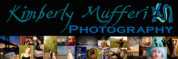 """<font color=""""#000000""""><font face=""""Copperplate Gothic Light""""><font size=""""3"""">  <b>HEADSHOT AND COMP CARD SESSIONS</b>  I strive to capture your personality in a creative and unique way.  Before your shoot, we can discuss any ideas you might have to really capture you and  your unique personality.  For your shoot please bring along several wardrobe options, and be open for variety.  Headshot and comp card sessions are shot outside in natural light and can be done at several different locations.  If desired, in-door studio shoots can also be done, please contact me for your specific needs and I will give you a quote.   <b>HEADSHOT SESSION $ 400</b>    •Up to 2 hours of photographic coverage  •5 Selected Images will be edited and retouched (given in color and black & white, portrait or landscape) •DVD archive of high resolution images (5 selects in both colors) •Online proofing and purchasing gallery   <b> HEADSHOT, PORTRAIT, FASHION, LIFESTYLE {COMP CARD} SESSION $ 795</b>    •Up to 5 hours of photographic coverage for portraits, head shots, fashion, lifestyle •Up to 4 wardrobe changes •8 Selected Images will be edited and retouched (given in color and black & white, and portrait and landscape) •DVD archive of 8 high resolution images (8 selects in both colors and crops) •Online proofing and purchasing gallery   <b>Upgrades and Additional Coverage</b>    Additional Hours of Coverage.... $100/hr Additional Re-touched images.... $50/image Extensive Re-touching and Altering of Images.... $50/image Add Your Name to Your Images.... $15/image Full-Size High-Res Image Upgrade DVD.... $200  (all packages include DVD with 8x10 size hi-res images)   <b>COMPLETE DVD ARCHIVE - </b>Upgrade your session with a complete DVD archive of all your hi-res images from your session including your proofs, not just your edited selects:   •4 x 6 images on DVD archive…. $100 • 8 x 10 images on DVD archive …. $300 •Full size images on DVD archive …. $400  <b> PRINTING</b>   You can order prints d"""