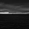 Admiralty Inlet, Puget Sound, Washington (March, 2014)
