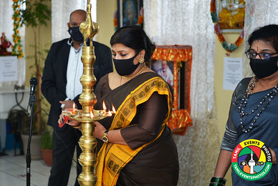 Nanthavanam-2020 (33)
