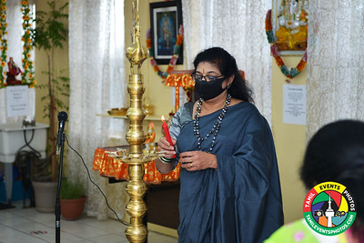 Nanthavanam-2020 (22)