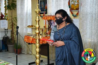 Nanthavanam-2020 (24)
