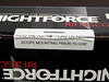 Nightforce ATACR for sale