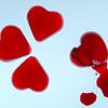 Day #12 Broken Hearts