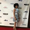 "Demetria McKinney's 2nd Annual ""Because Of You"" Pre-Mothers Day Brunch - May 7, 2017"